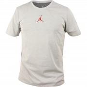 Tricou barbati Nike Jordan Motion Dri-Fit Tee 789620-100