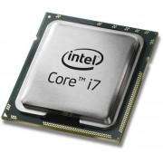 Intel Core i7-5930K (3.5 GHz) 6-Core Socket 2011-3 Cache L3 15 Mo 0.022 micron TDP 140W