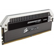 Corsair Dominator Platinum 128 GB 128GB DDR4 2800MHz geheugenmodule