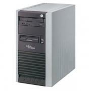 Calculator FUJITSU SIEMENS Scenic P320 MT, Intel Celeron D, 2.80 GHz, 2 GB DDR, 160GB, DVD-RW