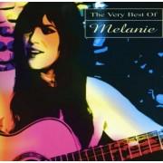 Melanie - The Very Best Of (0743215585022) (1 CD)