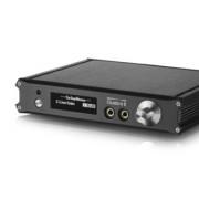 DAC-uri - Matrix - Quattro 2 DSD Advanced Edition