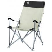 Coleman Siège de camping Sling Chair Chaises de camping