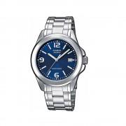 Ceas de dama Casio Classic LTP-1259PD-2AEF