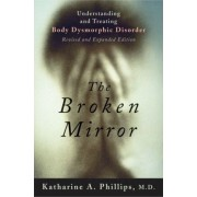 The Broken Mirror by Katharine A. Phillips