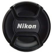 Nikon LC-52 capac obiectiv (18-55, 55-200)