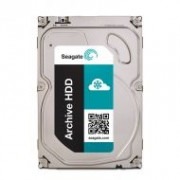 HD- 8TB Sata-III Seagate 5.900Rpm 128MB- ST8000AS0002