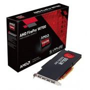 Sapphire AMD FirePro W7100 8GB GDDR5 AMD FirePro W7100 8GB