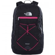 The North Face RODEY BP