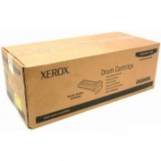 XEROX Drum for WC 5019/ 5021, 80K (013R00670)
