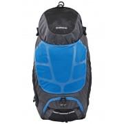 Shimano Hotaka Plecak 32 litry niebieski Plecaki rowerowe