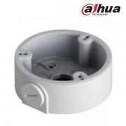 Dahua PFA135 kötődoboz, alumínium
