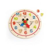 HAPE - CHILDREN GAMES - Educational&construction toys - on YOOX.com