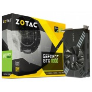 Zotac GeForce GTX 1060 3GB /ZT-P10610A-10L/