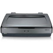 Scanner Expression 11000XL, Grafic A3, USB