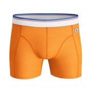 Bjorn Borg Boxer Niederlande Orange 1-pack - Orange M