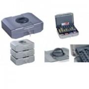 DURABLE caissette d'argent EUROBOXX, (L)352 x (P)276 x (H)