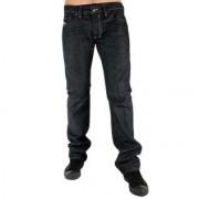 Jeans Diesel Safado 8z8