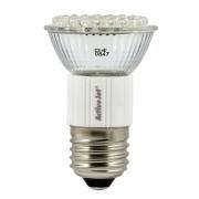 LAMPADA A LED BIANCO - 48 LED e27