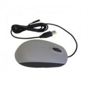 Miš za računar Dual Tone USB sivi DELL
