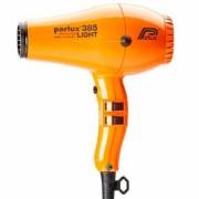 CB-00613-01: Secador Parlux 385 Power Light Orange