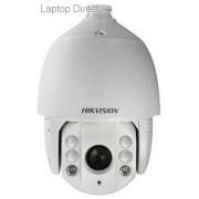 Hikvision 1.3-MegaPixel 20x Zoom 100M Infra-red Network PTZ Camera