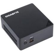 Barebone Gigabyte BRIX GB-BKi3HA-7100, Intel Core i3-7100U