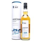 AnCnoc 16 Ani