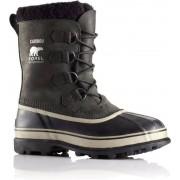 Sorel M's Caribou Black/Tusk 2017 US 11 (EU 44) Vinterkängor
