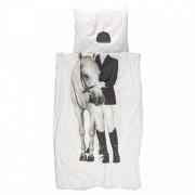 Snurk Beddengoed Amazone-140 x 200/220