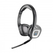 Casti Plantronics Audio 995