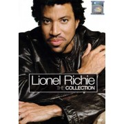Lionel Richie - The Collection (0602498614174) (1 DVD)