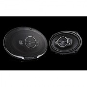 Kenwood KFC-PS6995 300W Car Speaker