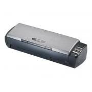 PlusTek Mobileoffice Ad450 Duplex Color Scanner
