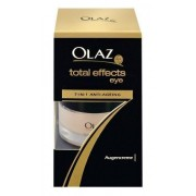 Oil of Olaz Total Effects 7x Anti-ageing Oogcrème