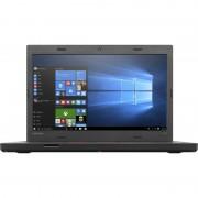 Notebook Lenovo ThinkPad L460 Intel Core i3-6100U Windows 10
