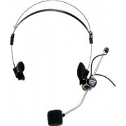 Shure - SM10A-CN CABLE HEADSET Microphone