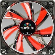 Ventilator Enermax T.B. Apollish 12 Red