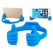 New Mobile Stand/Ok Stand/Device Stand for yours by JOSA compatible with Best for HTC Desire 300