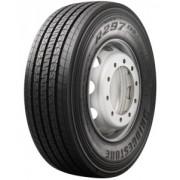 Bridgestone R 297 Evo ( 315/70 R22.5 156/150L Двойно обозначаване 154/150M )