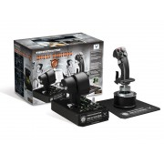 Thrustmaster HOTAS Warthog Joystick For PC TM-2960720
