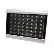 PANEL DE LEDS DMX512 40X30 144W IP65