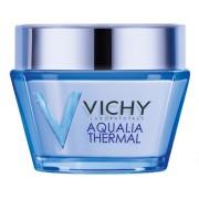 Vichy AQUALIA THERMAL bogata krema 50ml