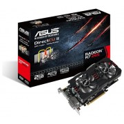 Asus Radeon R7 265 (R7265-DC2-2GD5)