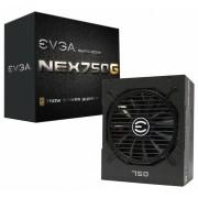 Evga SuperNOVA 750 G1 (120-G1-0750-XR)
