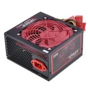 SURSA PC SPIDER 500W INTEX KOM0085