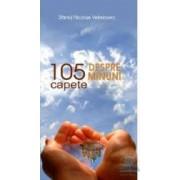 105 capete despre minuni - Nicolae Velimirovici