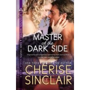 Master of the Dark Side by Cherise Sinclair