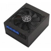 Silverstone Strider Gold Evolution (ssT-ST1200-G Evo) - 1200 Watt ATX2.3