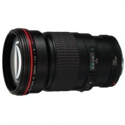 Canon 200 mm f/2.8L EF II USM - Cashback 430 zł przy zakupie z aparatem! Dostawa GRATIS!